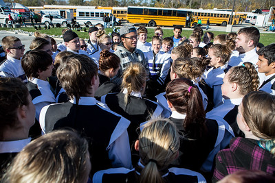 AHS Marching Band SemiState 20141101-0049