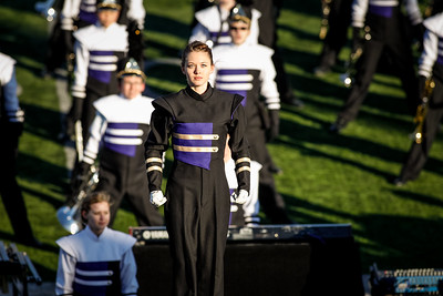 AHS Marching Band SemiState 20141101-0462