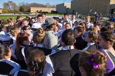 AHS Marching Band SemiState 20141101-0047
