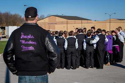 AHS Marching Band SemiState 20141101-0083
