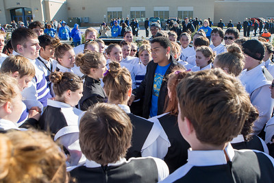 AHS Marching Band SemiState 20141101-0042