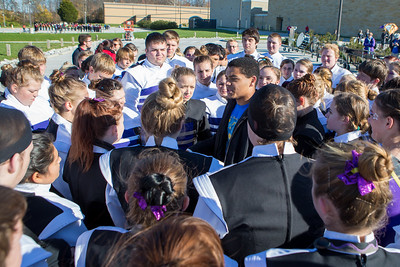 AHS Marching Band SemiState 20141101-0040