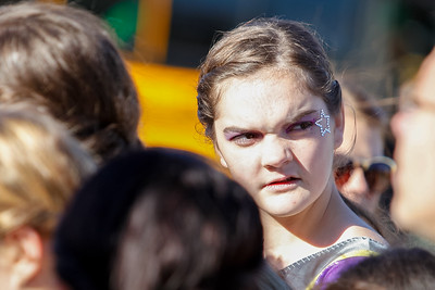 AHS Marching Band SemiState 20141101-0054