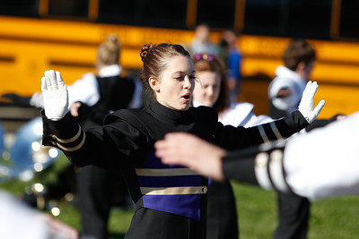 AHS Marching Band SemiState 20141101-0016