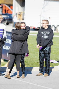 AHS Marching Band SemiState 20141101-0026