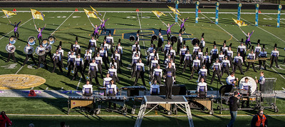 AHS Marching Band SemiState 20141101-0459