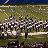 AHS Marching Band State 2014-0056