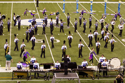 AHS Marching Band State 2014-0076