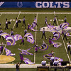 AHS Marching Band State 2014-0100