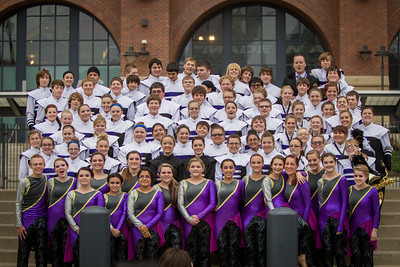 AHS Marching Band State 2014-0007