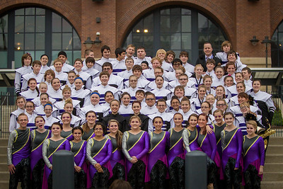 AHS Marching Band State 2014-0005