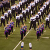 AHS Marching Band State 2014-0213