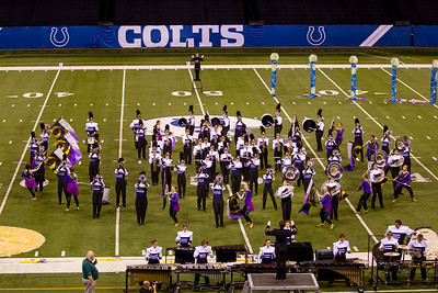 AHS Marching Band State 2014-0080