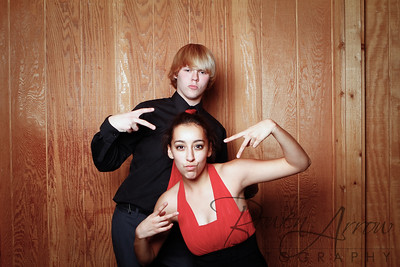 MB Photo Booth 2014-0272
