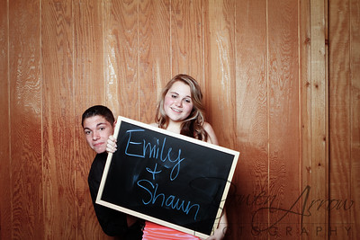MB Photo Booth 2014-0258