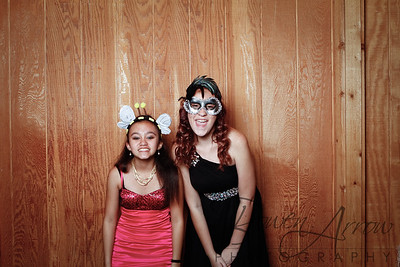 MB Photo Booth 2014-0238
