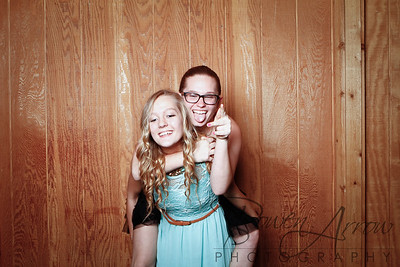MB Photo Booth 2014-0268