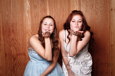 MB Photo Booth 2014-0280