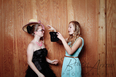 MB Photo Booth 2014-0265