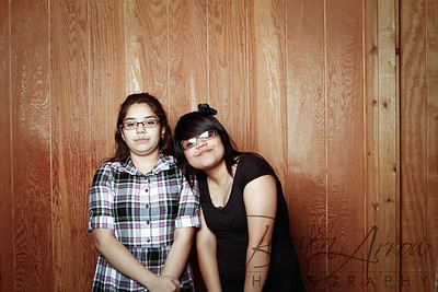 MB Photo Booth 2014-0242