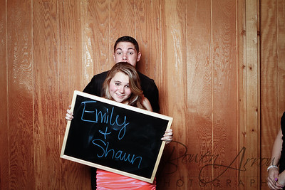 MB Photo Booth 2014-0256