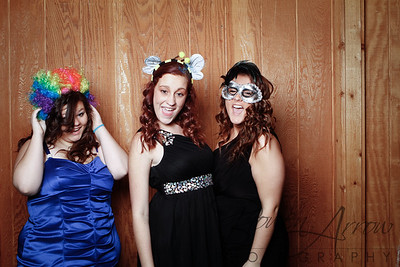 MB Photo Booth 2014-0246