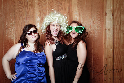 MB Photo Booth 2014-0249