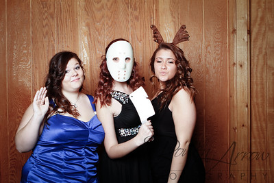 MB Photo Booth 2014-0248