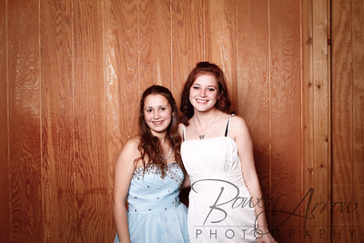 MB Photo Booth 2014-0277