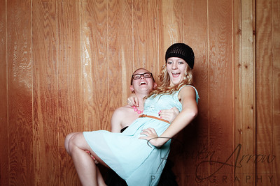 MB Photo Booth 2014-0267