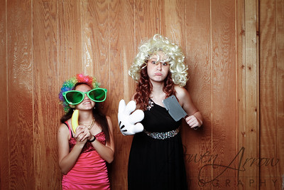 MB Photo Booth 2014-0236