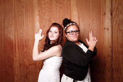 MB Photo Booth 2014-0274