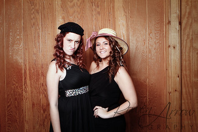 MB Photo Booth 2014-0261