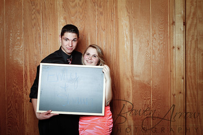 MB Photo Booth 2014-0254