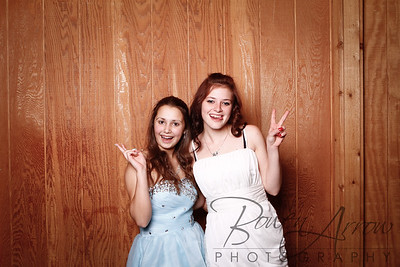 MB Photo Booth 2014-0278