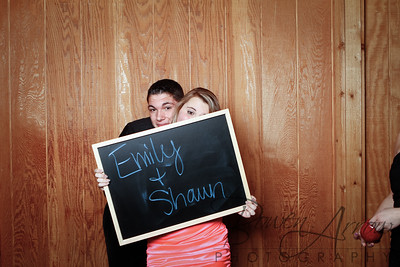 MB Photo Booth 2014-0257