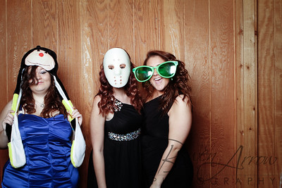 MB Photo Booth 2014-0245