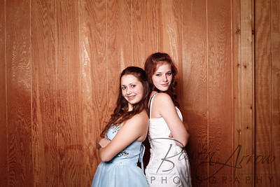 MB Photo Booth 2014-0279