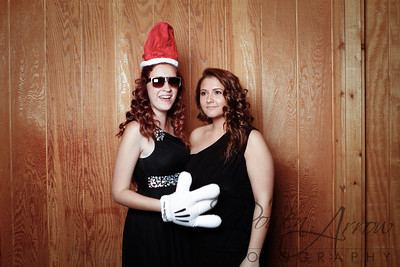 MB Photo Booth 2014-0259