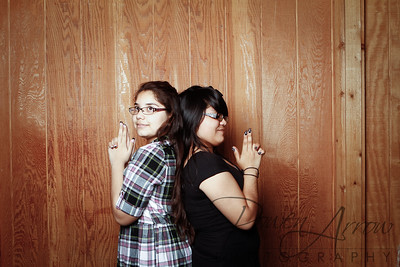 MB Photo Booth 2014-0241