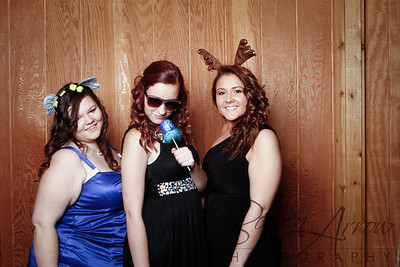 MB Photo Booth 2014-0244