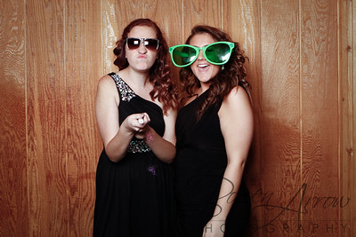 MB Photo Booth 2014-0264