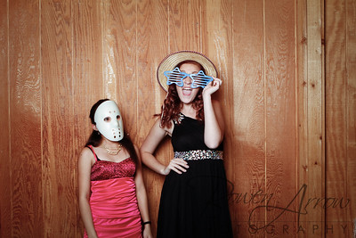 MB Photo Booth 2014-0237