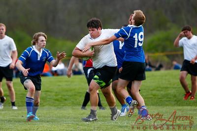 Rugby vs Anthony Wayne 20150502-0300