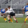 Rugby vs Homestead 20150509-0133
