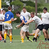 Rugby vs Homestead 20150509-0149