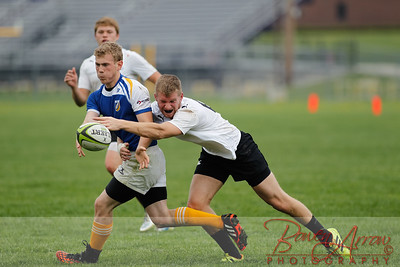 Rugby vs Homestead 20150509-0065