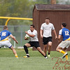 Rugby vs Homestead 20150509-0155