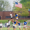 Rugby vs Homestead 20150509-0163