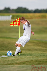 AMS Soccer vs Garrett 20140903-0009